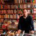 Lo que jóvenes y niños deberían leer, según diez escritores colombianos