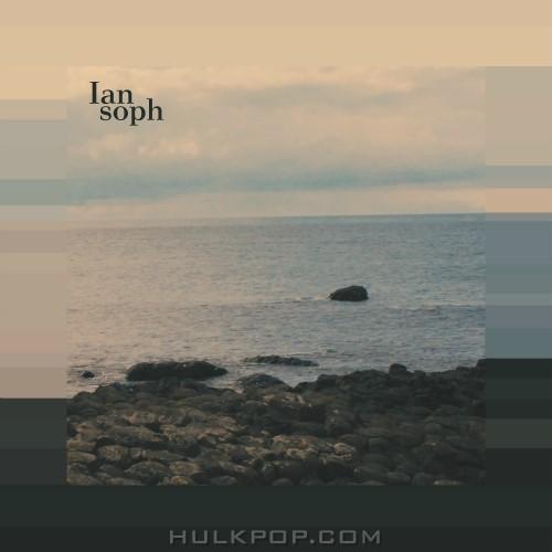 Ian Soph – Ian Soph – EP