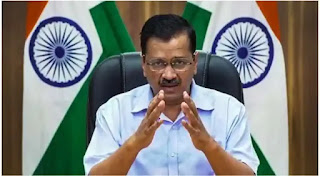 kejriwal-order-to-purchase-1.34-crore-vaccine