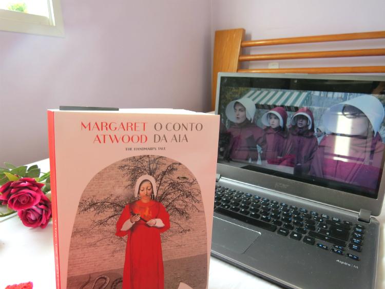 o-conto-da-aia-margaret-atwood-editora-rocco-the-handmais-tale-os-7-livros-mais-bem-escritos-que-ja-li-mademoisellelovesbooks