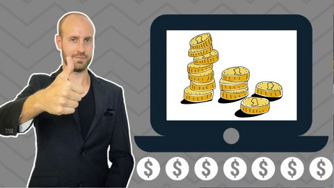 Earn Passive Income Teaching On Udemy In 2019 - Unofficial
