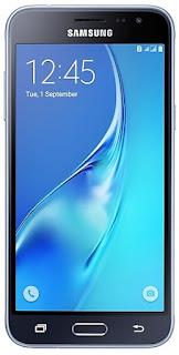 Full Firmware For Device Samsung Galaxy J3 2016 SM-J320AZ