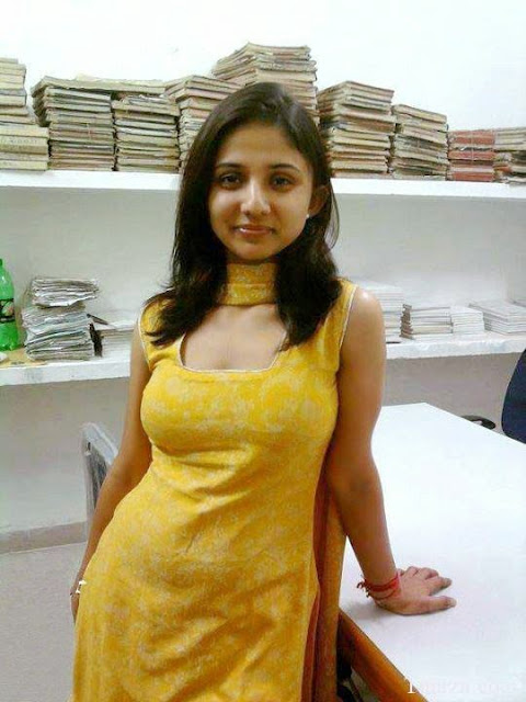 Nude teen pictures free