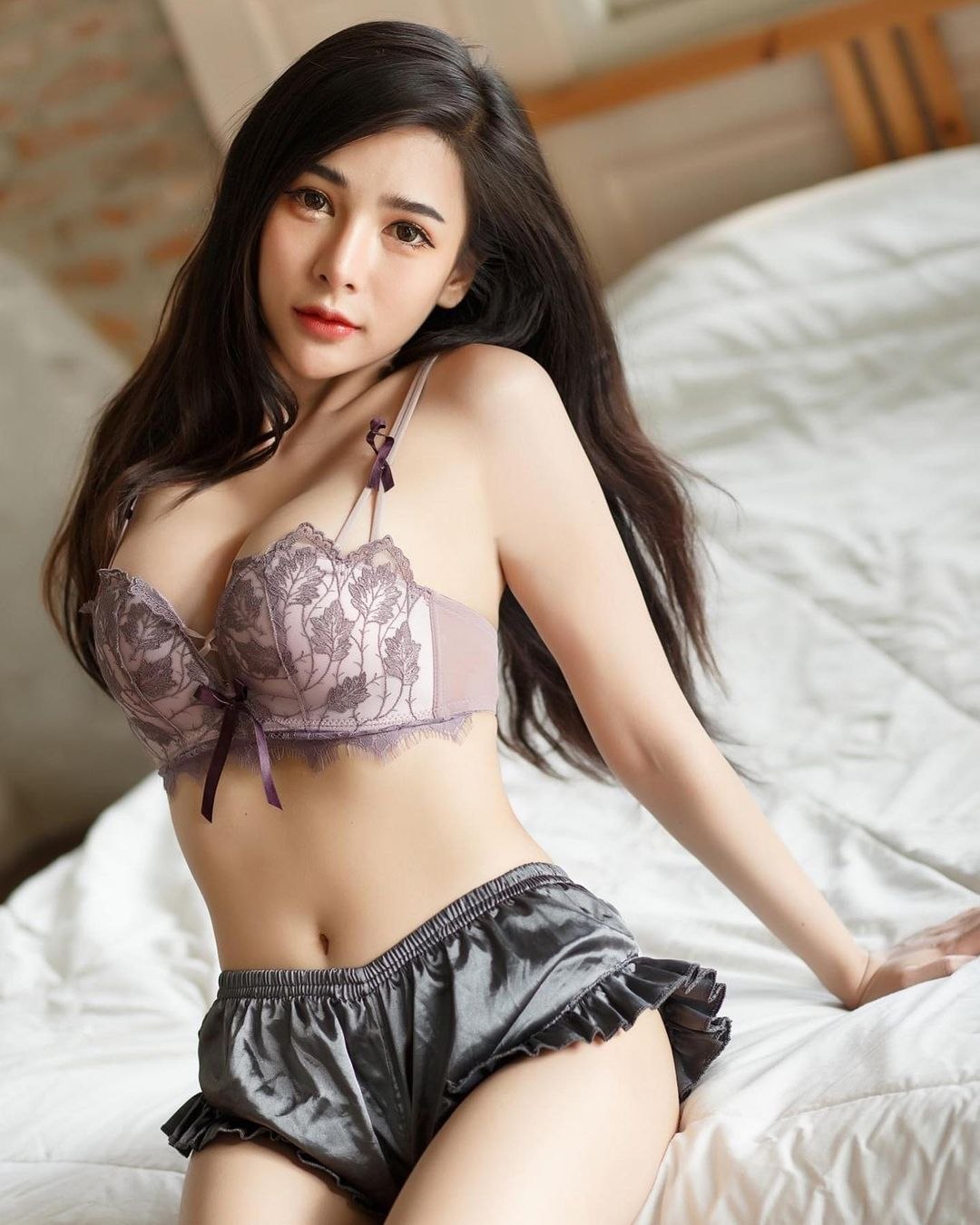 Asian Girl Library No.427 | | Photo & Video Community