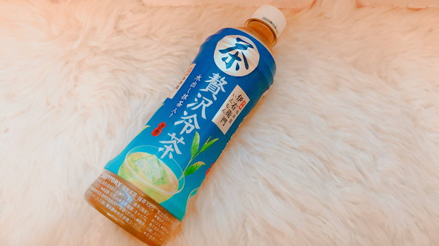 Daiso Haul - Snack Review