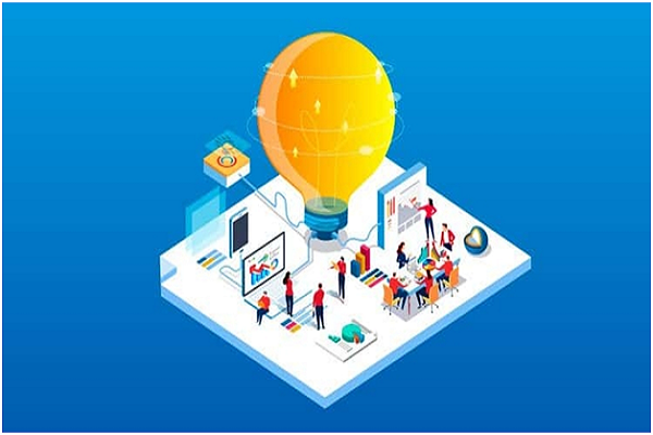 creative online marketing strategies