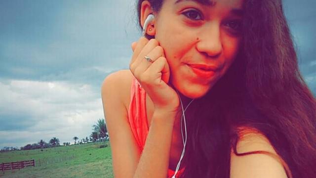 Jovem pede socorro via WhatsApp e é encontrada morta horas depois