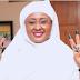 Who Advises Aisha Buhari – The Angry Matron Of The Villa?