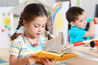 Libros impresos lectura indispensable beneficios