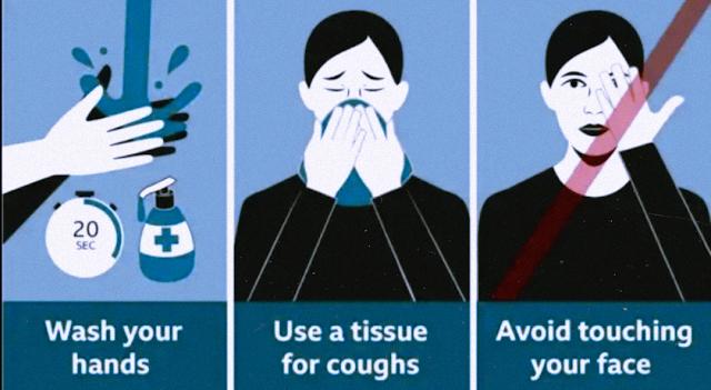 https://www.govtworkresult.com/how-to-avoid-corona-virus-corona-virus