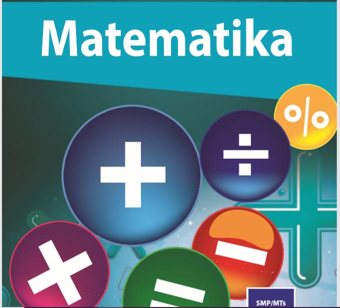 Materi Pelajaran Matematika Kelas 7 Semester 1 2 K13 Revisi Terbaru Kherysuryawan Id