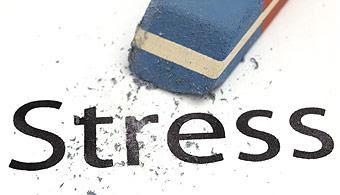 5 dicas para aliviar o estresse rapidamente no trabalho