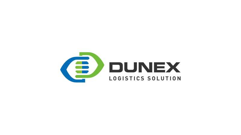 Lowongan Kerja PT Dunia Express Transindo (Dunex Logistics)