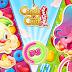 Game - Candy Crush Jelly Saga v1.45.3 Apk mod ilimitado