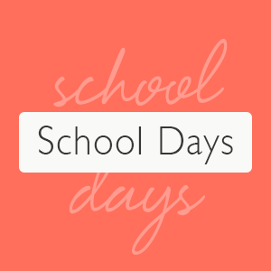 https://www.sunnydayfamily.com/search/label/back%20to%20school