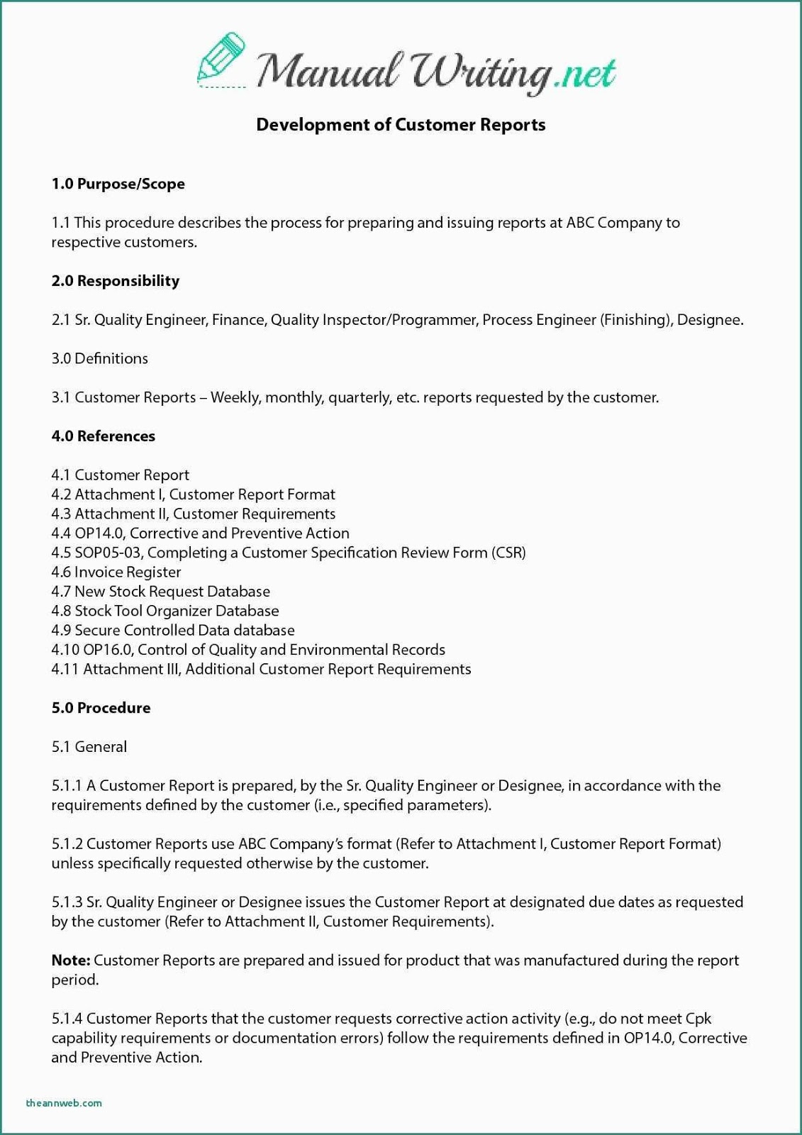 Mechanical Engineering CV Format, mechanical engineering cv format for fresher pdf, mechanical engineering cv format word, mechanical engineering cv format for fresher, mechanical engineering cv format, Mechanical Engineering CV Format 2019