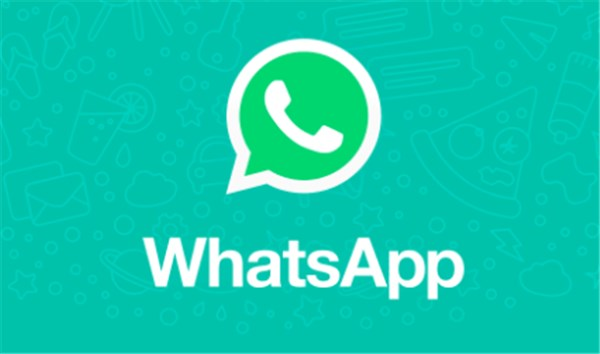How to Disable Read Receipts in WhatsApp