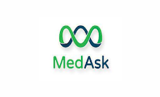 resourcing@awt.com.pk - MedAsk (a Project of Army Welfare Trust) Jobs 2021 in Pakistan