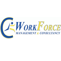 Job at Workforce Management and Consultancy, Warehouse Manager