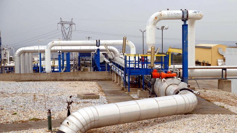 ΚΚΕ ΑΜ-Θ: Φτάσαμε στο 2020 και περιμένουμε ακόμα το φυσικό αέριο στην Αν. Μακεδονία και Θράκη