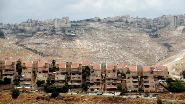 Por primera vez en 15 años, Israel expandirá su colonia en Al-Jalil