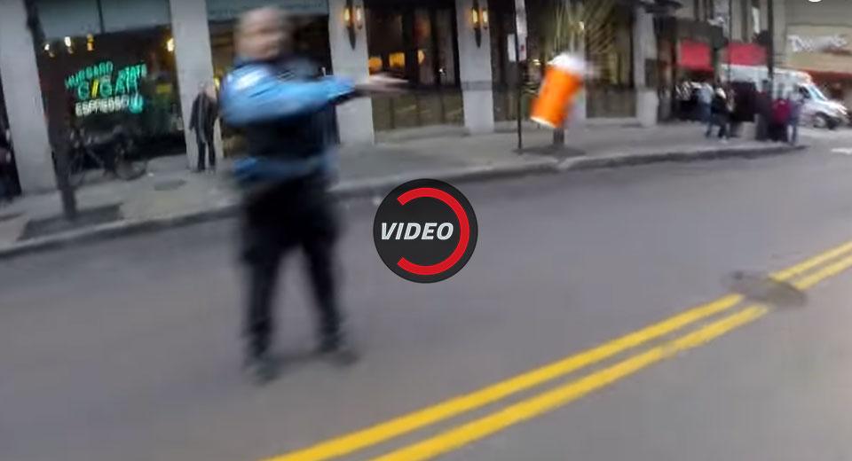 Chicago-cop-coffee.jpg