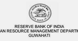 RBI Guwahati Pharmacists Recruitment 2014 ~ Government