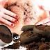Los beneficios que tiene los desechos que quedan en el filtro de la cafetera.