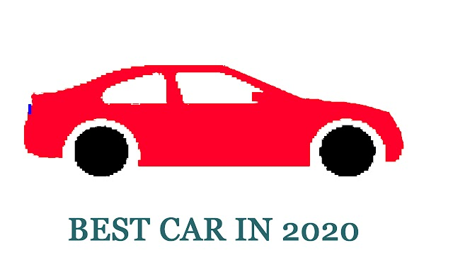 Best Car In India 2020 - Top Car With Best Price