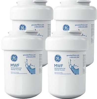 https://www.filterforfridge.com/shop/ge-mwf-refrigerator-water-filter-pack-of-4/