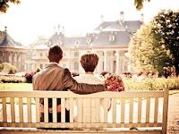 12 Dokumen syarat persiapan perkawinan di catatan sipil yang perlu anda persiapkan