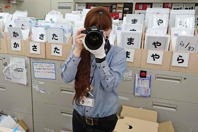 Pentax K1, HD Pentax-D 15-30mmF2.8D lens, girl