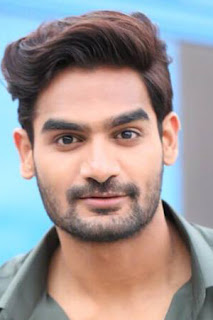 Kartikeya Gummakonda Wiki, Age,Biography, Movies, Images