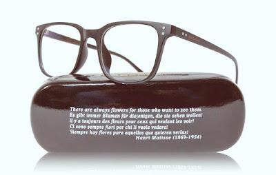 pareri despre beneficii lentile antireflex formum oftalmologic