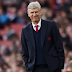 Arsenal coach Arsene Wenger rejects £30m per year deal to manage in China