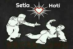Setia Hati