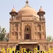 Short Essay on 'Allahabad' in Hindi | 'Ilahabad' par Nibandh (375 Words)