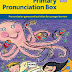 Primary Pronunciation Box Cambridge