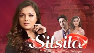 Download OST Silsila ANTV