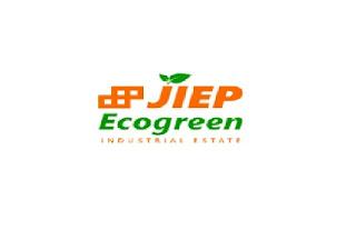 Lowongan Kerja Internship PT Jakarta Industrial Estate Pulogadung Bulan Februari 2020