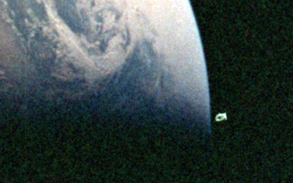 White UFO In Earths Orbit Caught In Apollo 10 NASA %252C%2Btank%252C%2Barcheology%252C%2BGod%252C%2BNellis%2BAFB%252C%2BMoon%252C%2Bunidentified%2Bflying%2Bobject%252C%2Bspace%252C%2BUFO%252C%2BUFOs%252C%2Bsighting%252C%2Bsightings%252C%2Balien%252C%2Baliens%252C%2BFox%252C%2BNews%252C%2Bastronomy%252C%2Btreasure%252C%2B
