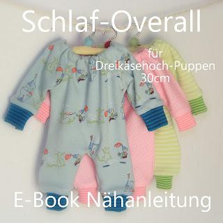 http://barbarasblumenkinderwelt.blogspot.de/2016/05/dreikasehoch-geht-schlafen-8-schlaf_15.html