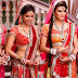 Inilah 50 Lagu Soundtrack Film Bollywood Yang Hits Dan Terlaris Tahun 2012 (Part 2)