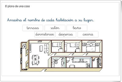 http://www.ceiploreto.es/sugerencias/cp.juan.de.la.cosa/1_2/cono/actividades/04/04/visor.html