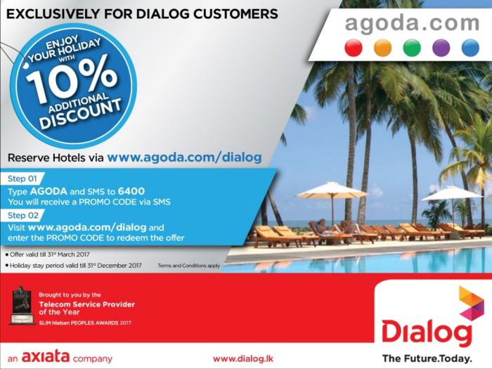 http://www.agoda.com/dialog