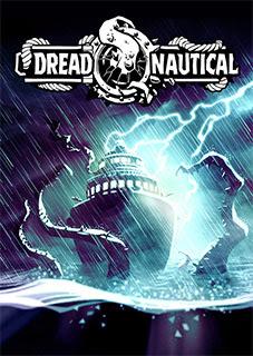 Download: Dread Nautical (PC)