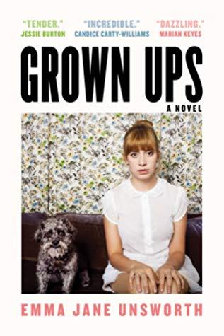 https://www.goodreads.com/book/show/49931310-grown-ups?ac=1&from_search=true&qid=HYJjWs7xqR&rank=1