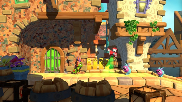 yooka-laylee-and-the-impossible-lair-pc-screenshot-1