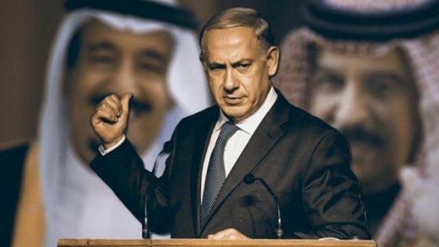 إسرائيل، نتنياهو، سلام إبراهام،  السعودية،  انتخابات الكنيست، التطبيع، حربوشة نيوز