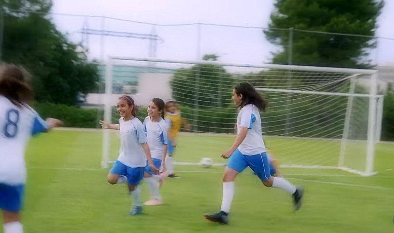 vw-appoints-us-soccer-star-alex-morgan